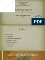 Antimicrobianos  g.pptx