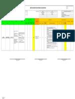 HLC-CAP15021-1800758-IPECR-014 Rev 2.xls