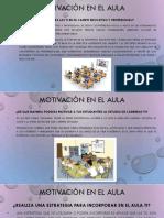 MOTIVACIÓN EN EL AULA.pptx