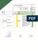 HLC-CAP15021-1800758-IPECR-020