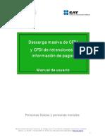 Manual+de+usuario