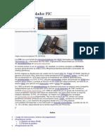 Microcontrolador PIC.docx