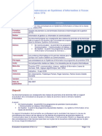 testSI1ere_sujet_v1.2.pdf