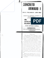 55507100-Concreto-Armado-I-Juan-Ortega-Garcia.pdf