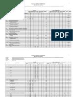 15- PLANILLA DE METRADOS22-3.xls