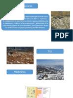 Depósitos Glaciares.pptx