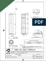 7 - TUBO DO EIXO VERTICAL - Fol.pdf