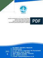 0_1.Panduan high alert lasa JULI 2018.doc
