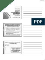 4873_01proceso_inmediato.pdf