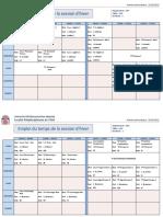 SMI_edt s135_1819.pdf