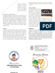 136627854-Diptico-Semana-Santa (1).docx