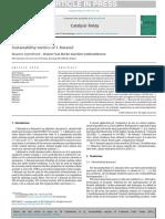 2014-VanHeckeetal.Sustainabilitymetricsof1-butanol.pdf