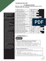 34189_DOC-20180917-WA0011.pdf