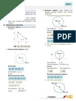 lingk_mat4_1.pdf