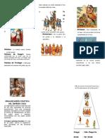 287740664 Triptico Organizacion Social Del Imperio Inca99999