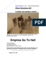 Military Resistance 8J5 Empires Go to Hell[1]