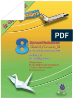8semanasecundaria2001.pdf