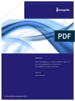 Winning the Battle for Control and Differentiation in the Home Broadband Network With Operations Automation Wp.en.Es