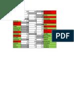 355478431 Organizacion Politica Social y Economica Del Imperio Incaico y Azteca