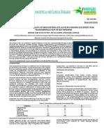50-850-1-PB.pdf