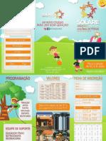 colonia de férias_folder_2.pdf