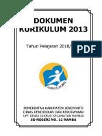Dokumen-1-K13