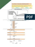 118263122-01-Diseno-de-Pozo-de-Amortiguacion.xlsx