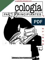Psicologia Para Principiantes.pdf