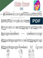 hula hoop - partitura.pdf