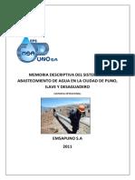 Diseño y Analisis sedimentador.pdf