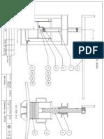 Design, Development and Testing of a Screw Press Expeller