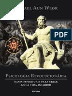 SamaelAunWeor-PsicologiaRevolucionaria-EDISAW.pdf