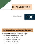 2_Metode_Penelitian