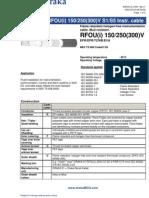 RFOU(i)_250V_e01