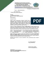 SURAT PERMOHONAN PRAKERIN.docx