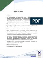 taller5.226.pdf