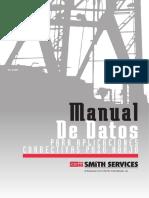 Manual de Operaciones  y Datos Técnicos - Smith.pdf