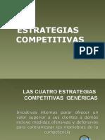 Estrategias competitivas genericas.pdf