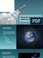 Sistemas de masa variable Física.pptx