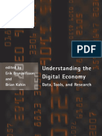 Understanding-the-Digital-Economy-Data-Tools-and-Research.pdf