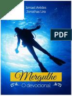 devocional-mergulhe