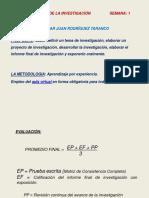 1-introduccion.pdf