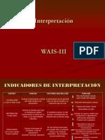 02 WAIS p.altos p.bajos