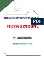 1_Aula_Cartografia_POS_PUC.pdf