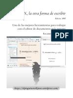 lyxmanual2017-11-18.pdf