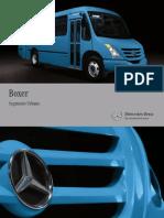 boxer40-catalogo.pdf