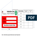 Copy_of_Induction_card.xlsx
