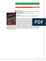 Historia RS.pdf