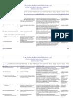 ESPECIFICACIONES TÉCNICAS LP-045-2010