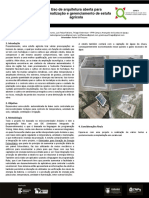 Estufa IFPR Quedas.pdf